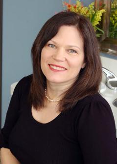 Cathy | Dr. Biermann Orthodontist Team