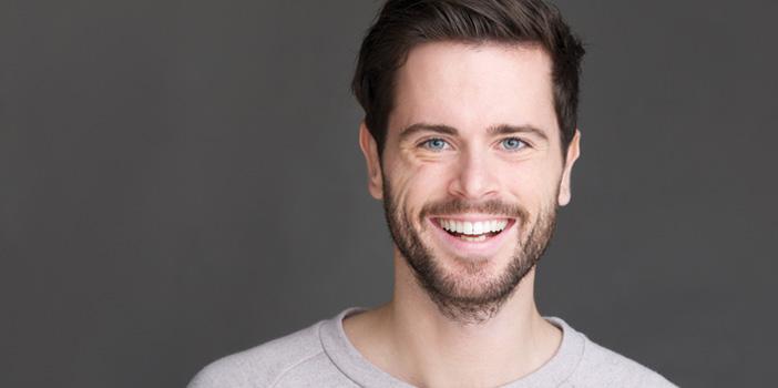 About Orthodontics | Dr. Matthew Biermann