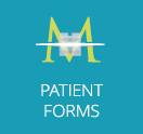 Dr. Biermann Patient Forms Link