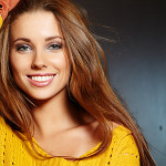 Healthy Smile Boosts Self Confidence - Biermann Orthodontics