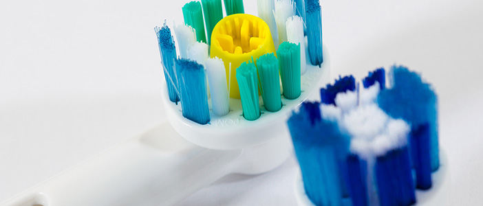 Best Electric Toothbrushes for Braces - Biermann Orthodontics