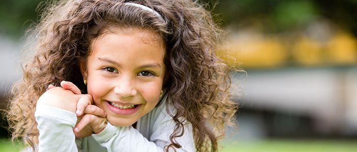 Orthodontic Problems in Children