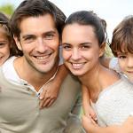 Dental Health Facts