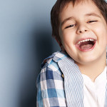 Start Proper Oral Hygiene Early
