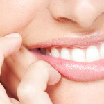 Can Tooth Enamel Grow Back?