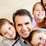 Five Questions To Ask Orthodontic Care Specialists