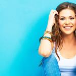 Teenagers & Dental Implants