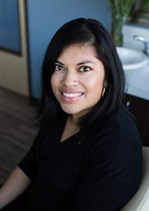 Xochitl | Dr. Biermann Orthodontist Team