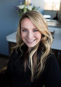 Nicole | Dr. Biermann Orthodontist Team