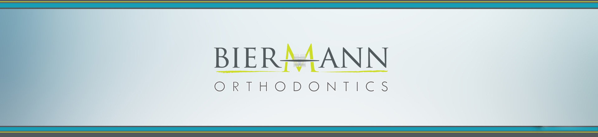 Dr. Biermann Orthodontics