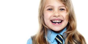 Early Prevention of Braces