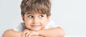 What is Hyperdontia? - Biermann Orthodontics