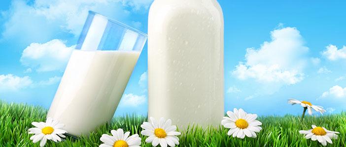 Milk for Healthy Teeth - Biermann Orthodontics