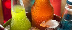 19 Habits That Wreck Your Teeth - Soda - Biermann Orthodontics