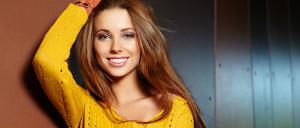 Healthy Smile Boosts Self Confidence - Biermann Orthodontics
