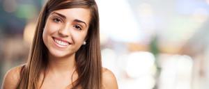 Orthodontic Treatment Timing