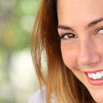 Types of Braces for Teenagers - Biermann Orthodontics