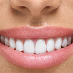 Preventing Gum Disease - Biermann Orthodontics