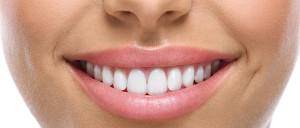 Preventing Gum Disease - Biermann Orthodontics