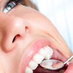 Dental Pulp Disease