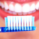 Beyond Dental Health