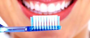 Beyond Dental Health