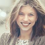 Photogenic Smile