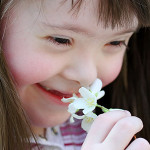 Oral Health Challenges for Children with Disabilities