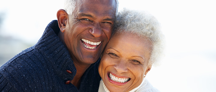 Orthodontics For The Older Adult