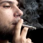 Smoking & Implants