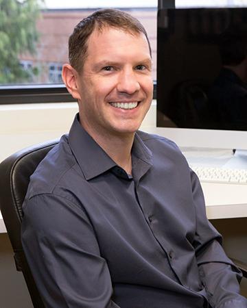 Dr. Matthew Biermann